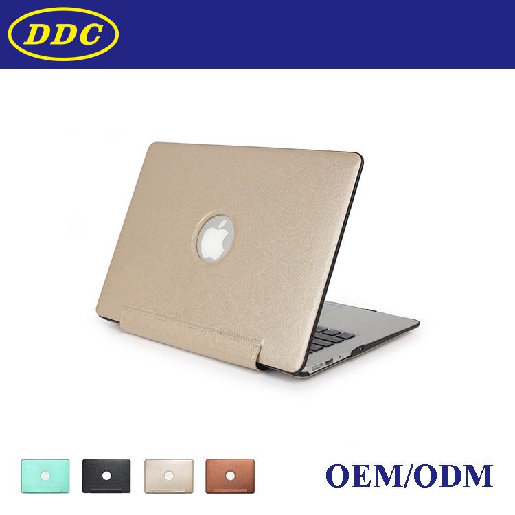 For Macbook Shell, Cover Case for New Macbook Pro
