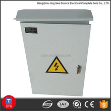 OEM/ODM Electric Power Service Chamber