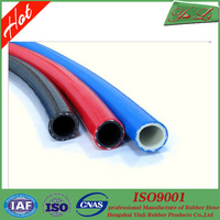 Manufacture hot selling factory made flexible Air Hose low pressure hose