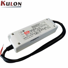 Meanwell PLN - 30 - 9 30 watt constant current dimmable led driver for 2 years warranty