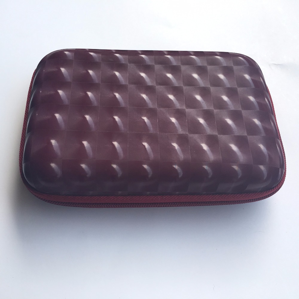 Hot Selling Protable Eva Foam Tablet Case made in china