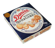 Food Packaging Corrugated Board Pizza Box