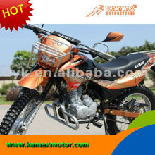 Best 200cc 250cc Sports racing dirtbike WARRIOR