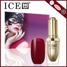 New stylish and high quality nails gel polish Fresh Color Gelpolish