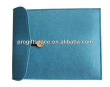 9.7inch Tablet Case