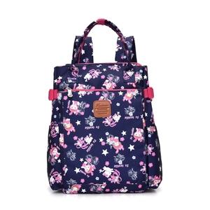 4fc1bf2a2d Plain Black Backpack-Plain Black Backpack Manufacturers