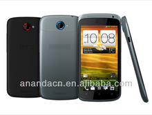 Android 4.0.4 OS cellphone ONE S