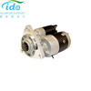 Car starter for MTZ tractor 123708001
