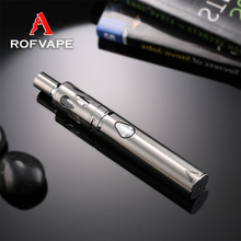 Newest coming !2016 unique design LED display sub ohm latest technology 3000mah battery e-cigarette ego