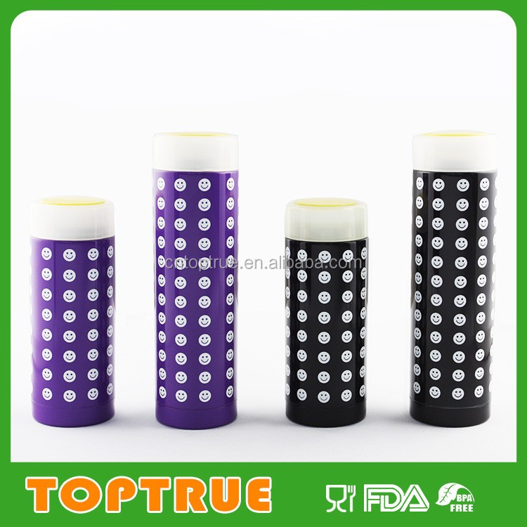 Cooling CupOriginal Design Magic Thermos Bottle , Rapid , Innovation Giftware