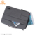 13.3 inch waterproof and shockproof laptop sleeve laptop case