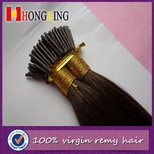 Hair Extension White Women New Style