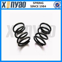 alibaba China high quality inner springs for sofa