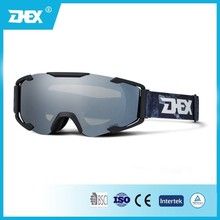 Protective Spectacles Sport Goggles,MX Goggles,Motorcross Goggles