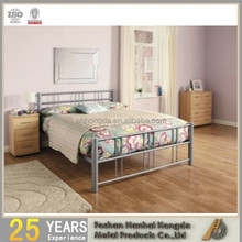 value city korean wrought iron furniture beds