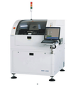 Automatic SMT Solder Paste Screen Printer for PCB With Low Price