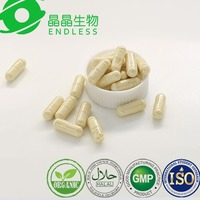 Customized india ginseng kianpi pil capsules hot in pankistan