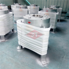 sunflower peanut coconut palm rice bran soya oil filter widely used crude mini oil refinery