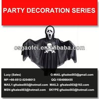 decorative lining marquee party tents event tents