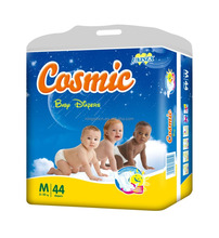 High Quality Disposable Diapers For Baby Care,Nappy Exported to Africa