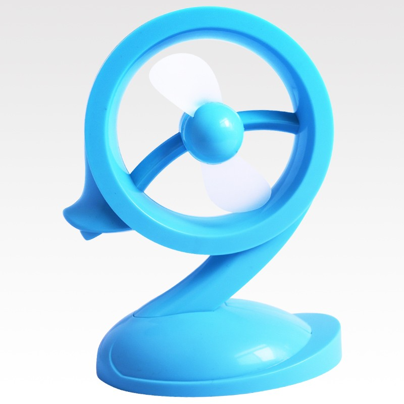... Electric Hand Fan For Home And Travel - Buy Mini Electric Hand Fan