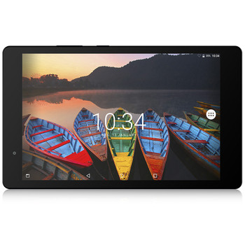 Lenovo P8 Android 6.0 8.0 inch Tablet PC Snapdragon 3GB RAM 16GB ROM 5.0MP+8.0MP Cameras Dual WiFi LTE Phone Call Tablet