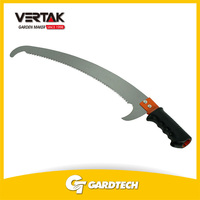 Six big department with high quality hand aluminum shear