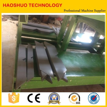 transformer core cutting machine for silicon steel manufacturing in China