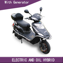 used 100cc 1500w electric motorcycle for sale