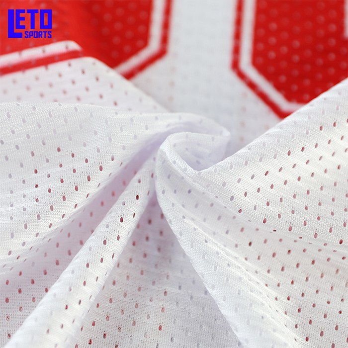 Blank Custom Sublimated American Football Jersey Manufacturers American Football Uniforms Wholesale