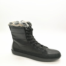 Popular altama combat boots chukka swat safety boots