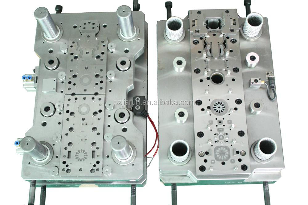 Precision Stamping Die Mold For Sheet Metalstamping die