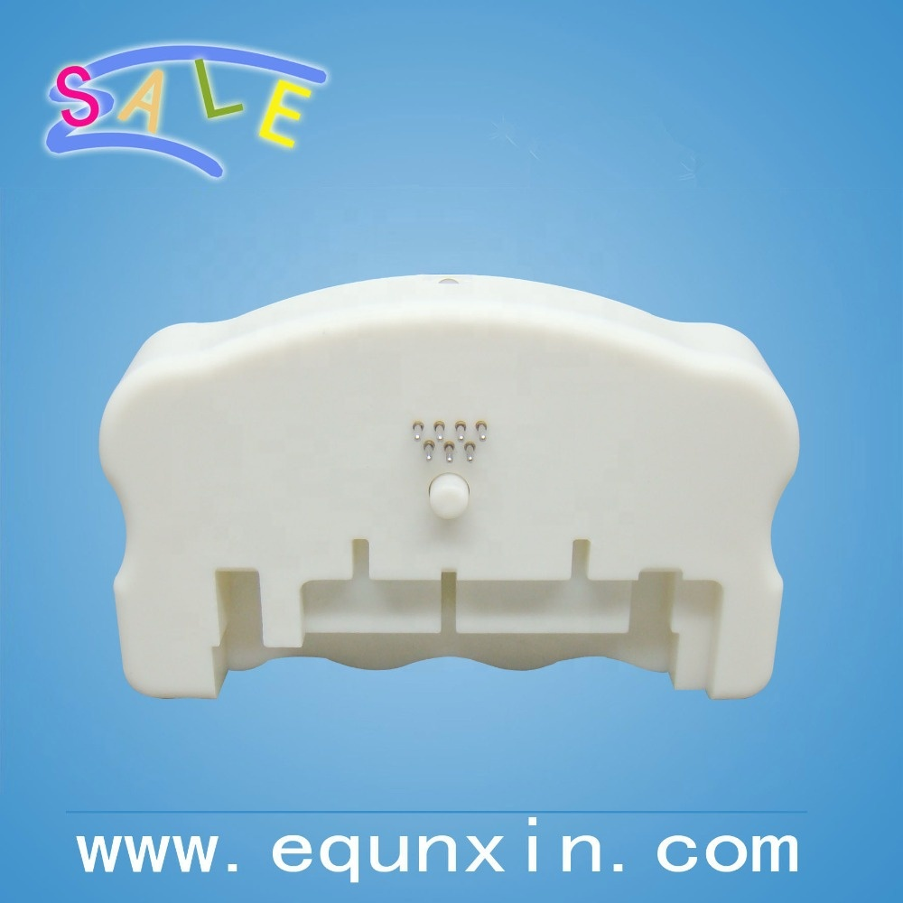 The Cartridges chip resetter for Epson XP-2100  WF-3720 DWF WF-4740 XP-6000 XP-8500 XP-15000 XP-5100 Printer