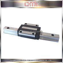 Hot Sale top Quality Best Price Cnc Linear Guide