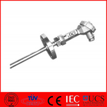 High Pressure Thermocouple Power Plant Thermocouple