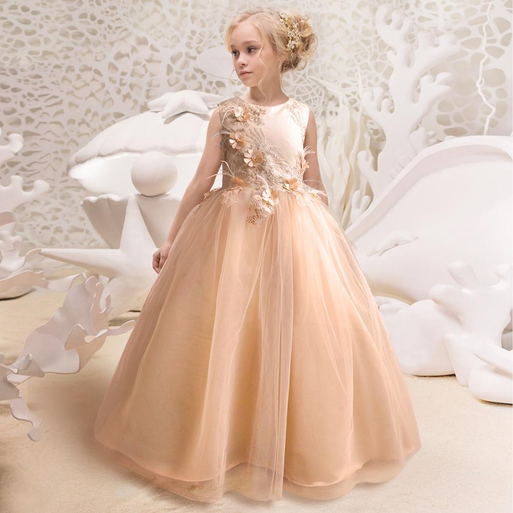 Wholesale Tutu Dress Flower Girl Online Buy Best Tutu Dress Flower