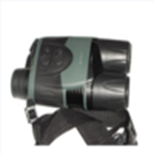 GX0211 wholesale digital monoculars & binoculars military hunting night vision infrared scope
