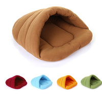 Pet Supplies Online Selling Removable Couch Large Dog Couch Cat Couch