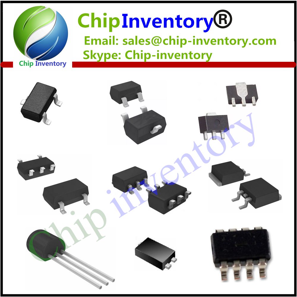 Hot Sale(Electronic components)STPA