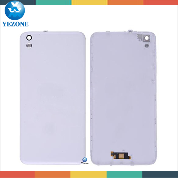 Original New Back Cover for HTC Desire 816, Back Housing Cover For HTC Desire 816 with Logo