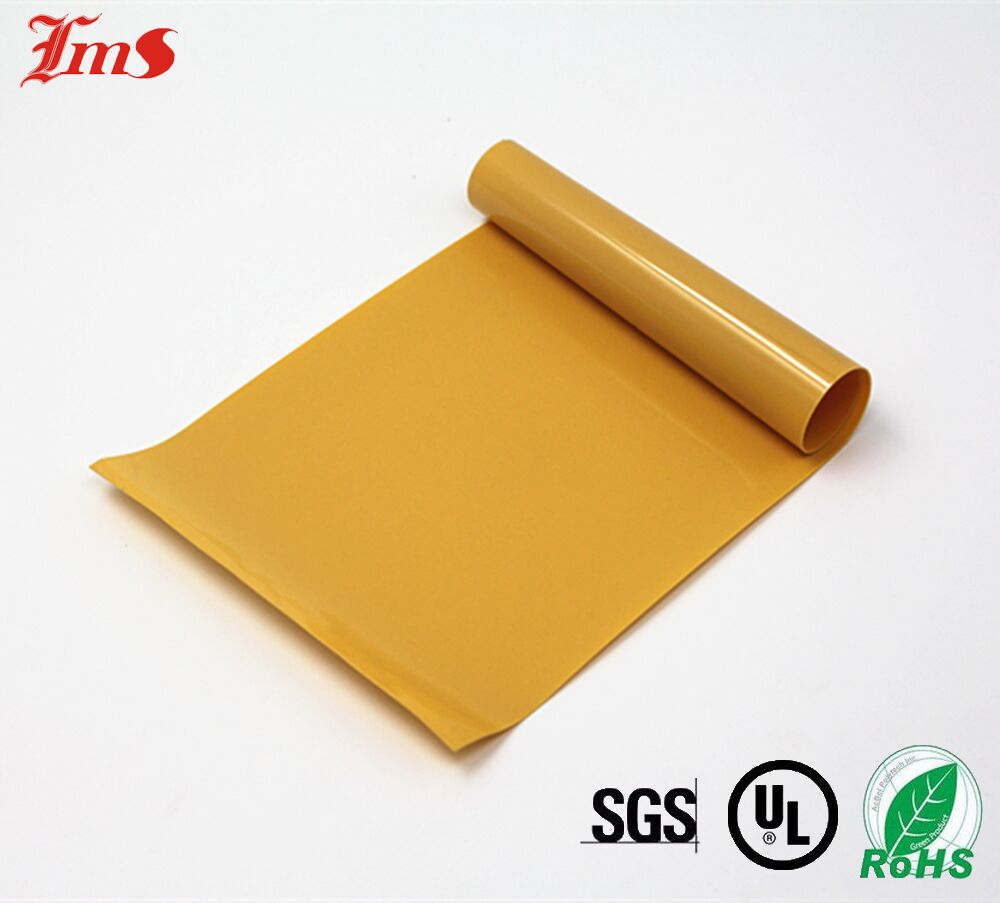 High quality anti slip esd rubber mat