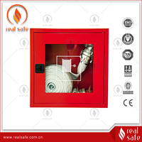 Best quality fire hose box