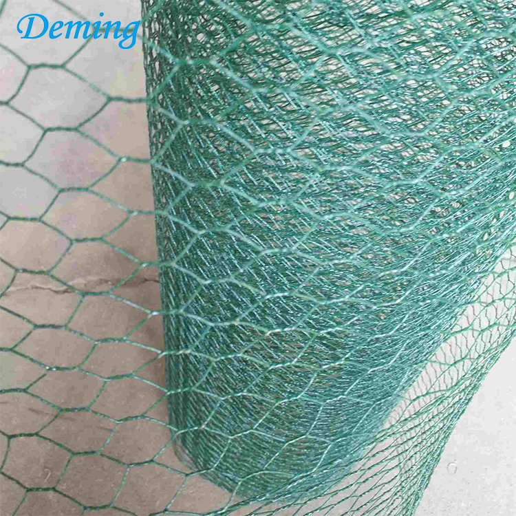 China coated chicken wire wholesale 🇨🇳 - Alibaba