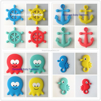 toys wholesale china giveaways gifts baby teether innovative product ideas