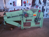 Jute/Hemp Opening Machine