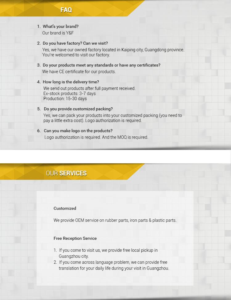 FAQ & SERVICE.jpg