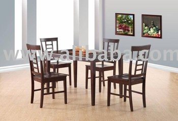 Malmo Dining Room Sets Buy Dining Room Sets Product On