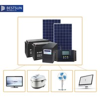 solar photovoltaic system price homeappliances new products solar system from Bestsun
