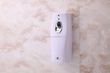 automatic perfume dispenser air freshener for bathroom and home