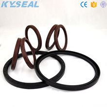 OEM different type seal Nbr/Fkm/Viton/Rubber valve oil seal